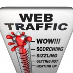Telephone Systems Traffic