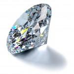 Telephone Systems - Diamond Service